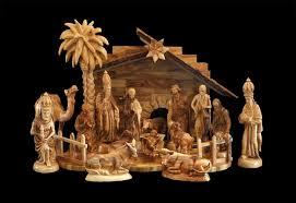 image 4 description nativity scene