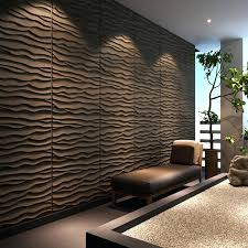 textured wall panels wainscoting off white set of 6 mdf uk