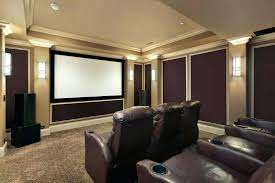 home theater step lighting. Media Home Theater Step Lighting