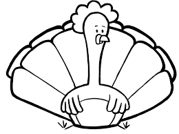 turkey feathers coloring pages. Modren Turkey Turkey Coloring Pages Printable Free Sheets  Thanksgiving For Preschoolers  Inside Turkey Feathers Coloring Pages T