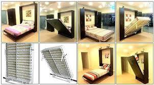 creative space saving furniture. Space Savers Furniture Saving Systems Ltd Creative Ideas I