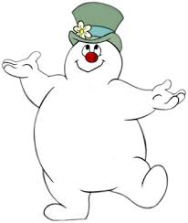 frosty the snowman characters. Contemporary Characters Frosty The Snowman Is A Snowman That Comes To Life With Magical Hat Inside The Characters P