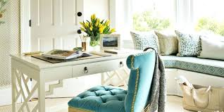 small home office decorating ideas. Contemporary Small Nice Office Design Best Home Designs For Fine  Decorating Ideas  And Small
