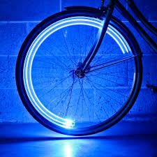 Bicycle Headlight Comparison Chart Monkey Light Bike Lights