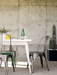 ... Trend Outdoor Tolix Chair 63 About Remodel Chairs For Office Use with  Outdoor Tolix Chair ...