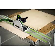 festool track saw accessories. festool mft/3 multifunctional table with accessories - circular saw sawing power tool   axminster tools \u0026 track