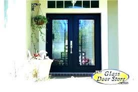 contemporary external front doors exterior doors modern double entry doors with glass modern glass front doors