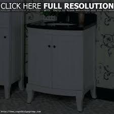 27 inch bathroom vanity. Sensational 27 Inch White Bathroom Vanity Image Design I
