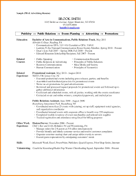 Server Resume Samples Haadyaooverbayresort Com