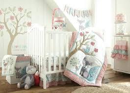 organic baby sheets infant crib bedding sets black per nursery blankets for