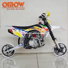 motard dirt bike motard dirt bike suppliers and manufacturers at