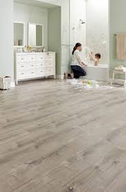don t worry about learning how to lay vinyl flooring the licensed contractors at the home