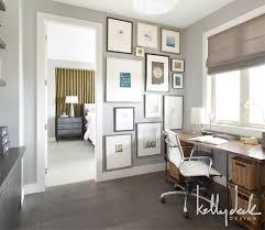 Image Interior Paint Wonderful Office Wall Color Ideas Home Office Paint Ideas Decor Ideasdecor Ideas Occupyocorg Wonderful Office Wall Color Ideas Home Office Paint Ideas Decor