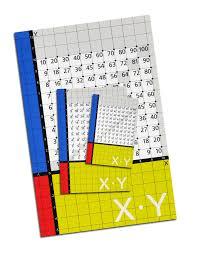 Home School Kit
