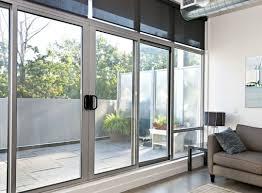 superb commercial interior glass door commercial exterior glass doors interior aluminum door window