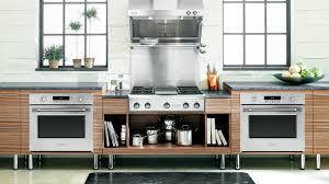 kitchen tiled splashback designs. full size of kitchen decorating:kitchen splashback designs back splashes modern wall tiles large tiled