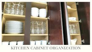 kitchen cabinets organizer kitchen cozy kitchen cabinet organizers and kitchen cabinets wonderful kitchen cabinet organizers