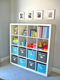 unique bookshelves hanging shelf floating diy of with childrens bookcases ikea images decorating bookcase shelves uk storage hensvik white