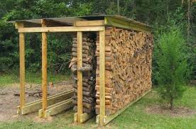 homemade firewood rack breathtaking outdoor wood rack ideas firewood wooden shoe welly storage wooden firewood rack homemade firewood rack easy outdoor
