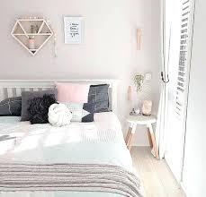 Teen bedroom ideas Cute Room Colors Wonderful Bedroom Ideas Amusing Teenage Bedroom Color Schemes Pictures Options Ideas Of Teen Legotapeco Cute Room Colors Wonderful Bedroom Ideas Amusing Teenage Bedroom