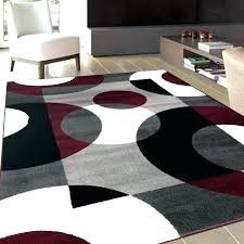 6 ft round area rug 9 foot round rug 9 ft round rug medium size of