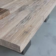 how to whitewash oak furniture. Whitewash Oak Furniture. Furniture R How To