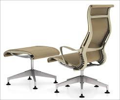 lounge chair for office. Herman Miller Office Furniture Setu Lounge Chair For A