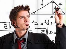 Homework Help Online   Online Tutoring   Online Tutors   Tutorpace Tutorpace com