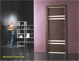 bedroom door painting ideas. Painting Ideas For Bedroom Doors Lovely Door Design At Home
