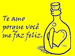 Beautiful Portuguese Quotes Best of I Love You I Love You Quotes A Phrase Contest In The Name Of Love