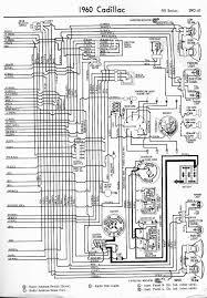 1960 cadillac power seat wiring diagram 1960 wiring diagrams