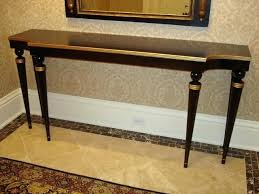 entry hall table walnut gold entry hall table traditional hallway and landing entry hall tables australia entry hall table