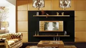 Small Picture Restaurant Interior Designers Theme Restaurant Interiors in Delhi