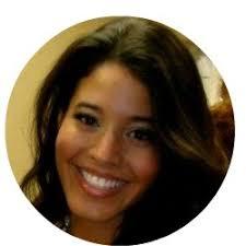 Hillary Rivera (@ihappilyhillary) | Twitter