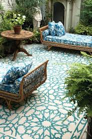 patio outdoor patio mats impressive deck ragged fancy carpet with best ideas about rugs on