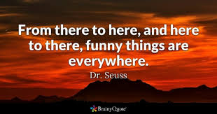 Fun Quotes Adorable Funny Quotes BrainyQuote