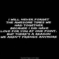 Friendship Betrayal Quotes Mesmerizing 484848 Quotes App For Instagram Betrayal Broken Friendships