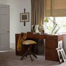 cottage furniture ideas. Choose Mix-and-match Fabrics | Country Cottage Decor Ideas Decorating Furniture