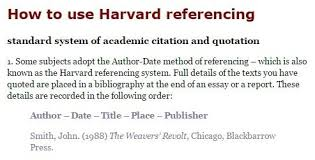 best harvard referencing ideas english topics  best 25 harvard referencing ideas english topics for speaking apa format guide and apa guide