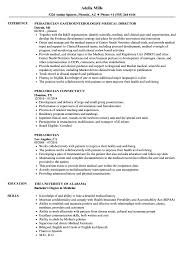 Pediatrician Resume Pediatrician Resume Samples Velvet Jobs 1