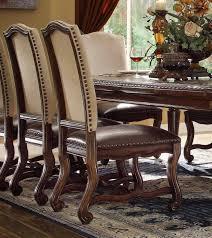 mcferran furniture d3500 t 9800 set 9 mcferran d3500 t 9800
