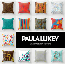 Cheap Modern Decorative Pillows