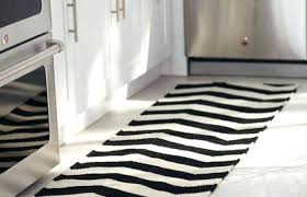 full size of grey striped kitchen rug navy rugs black and white designs shirt tee awesome