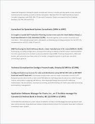 Cashier Job Description For Resume Fascinating Resume For Cashier Job Roddyschrock Resume Objectives For Cashier