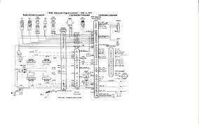 wiring diagram f650 cat wiring diagram and schematics wiring diagram 2000 ford f650 cat wiring library source · im working on a 95 international 4700 7 3l t444e engine im rh justanswer com