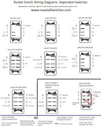rocker switch wiring diagram with electrical 63904 linkinx com Spst Toggle Switch Wiring Diagram medium size of wiring diagrams rocker switch wiring diagram with simple pictures rocker switch wiring diagram spdt toggle switch wiring diagram