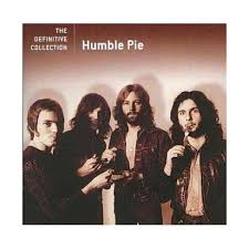 (black coffee) that's what i'm talkin' about boys (black coffee) that's what i mean (black coffee) ooh you've got to feel it in your hand (black coffee) hmm yeah. Humble Pie The Definitive Collection Cd Target