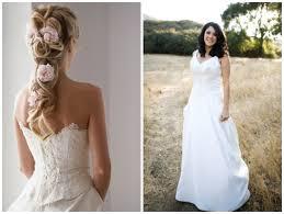 irish wedding dresses styles weddings made easy site