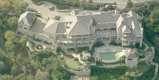 austin garden homes. Delighful Austin Location 4433 River Garden Trail Austin TX To Austin Homes N
