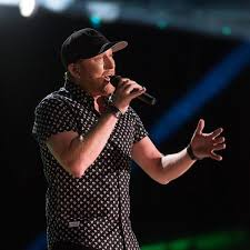 Cole Swindell Park City March 3 27 2020 At Hartman Arena
